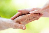 Lovely Hands