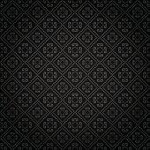 Wallpaper Background Black Dark