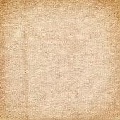 Canvas background texture