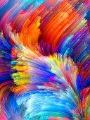 Colorful Propagation