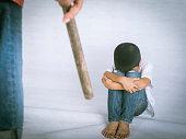 Child Assaults