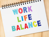 Work life 20