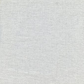 Clean Canvas background