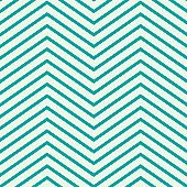 Vector seamless pattern, graphic geometric wrapping paper.