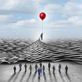 Employee Leadership Solution