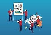 Team Big Data Data Analysis