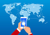 Internet Global Internet Marketing