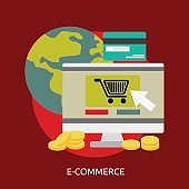 E-commerce Conceptual Design