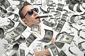 Dollar Millionaire