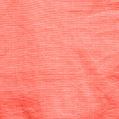 Red Pink Textile Material Background