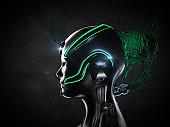 Artificial Intelligence, technology