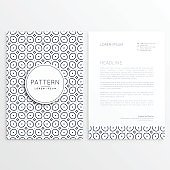 business letterhead design for your brand