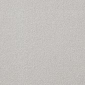 White canvas cotton texture background, fashion