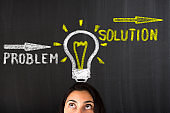 BusinessThinking about structuring business process and solutions
