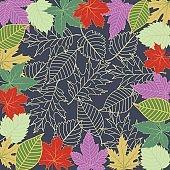 Leaf_background .