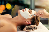 Great skin happens by appointment