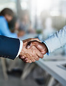 Win-win business deals are the way to go