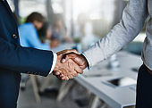 Cultivating solid business relationships with solid negotiation skills