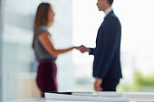 Give your staff the recognition they deserve