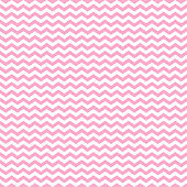 Pattern stripe seamless pink and white colors. Wave pattern stripe abstract background vector.