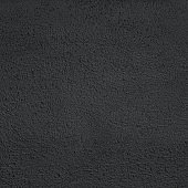 Black color  stone texture with grain. Distress textured Grainy Wall 'n