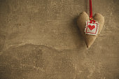 Valentines's day decor