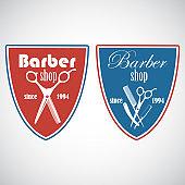 Barber31