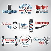 Barber15