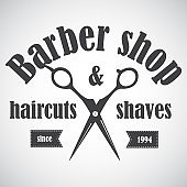 Barber29