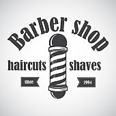 Barber27
