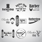 Barber1