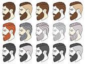 Barber21