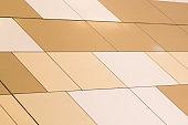 Indoors tiles texture