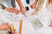 Analyzing Project