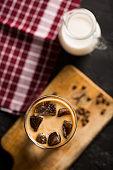 Tasty Iced Coffee