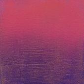 Purple pink color gradient textured background