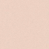 Herringbone inspired vector background 1