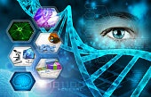 medical science and scientific research