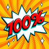 80 off. Eighty percent off sale on pink twisted background. Comics pop-art style bang shape. Seasonal sale banner. falling prices discounts