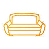 sofa furniture home decor comfort element