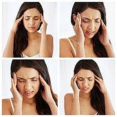 When that headache hits you hard