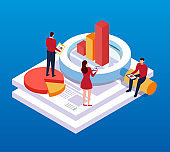 Data Reports and Analysis