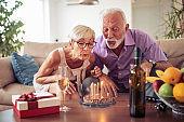 행복한 노후생활