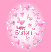Greeting Cards for Easter