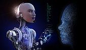 Humanoid Robot Programming Artificial Intelligence