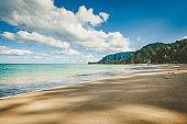 oahu island beach, hawaii islands