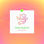 Travel insurance design