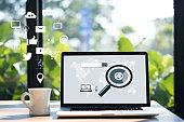 Networking chat Communication Online Social media social network