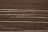 New brown veneer background for your interior