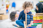 Playing With Abacus